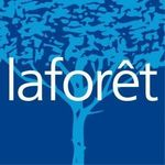 LAFORÊT IMMOBILIER LD IMMOBILIER FRANCH. IND.