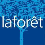 LAFORET Immobilier - UNE DEMEURE POUR TOIT